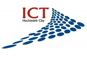 http://ictawards.ict-hcm.gov.vn/Th%20vin%20hnh%20nh/2010-11/logoict.jpg