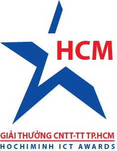 http://ictawards.ict-hcm.gov.vn/Th%20vin%20hnh%20nh/2010-12/LOGO%20ok.png